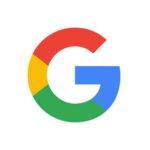 ADVertiser strategySTRATEGY-google