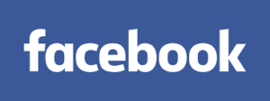 ADVertiser strategy STRATEGY-facebook