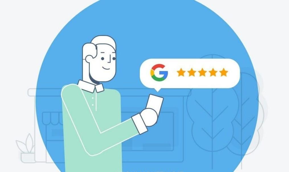 comprare recensioni Google